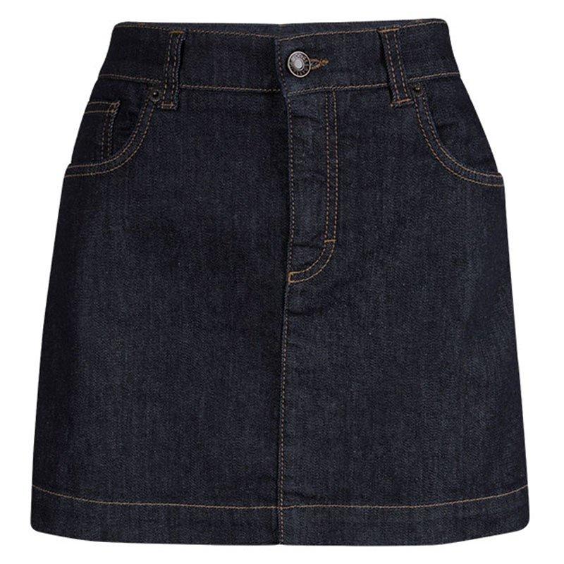 d0fceaa86 ... Dolce And Gabbana Indigo Dark Wash Denim Mini Skirt S. nextprev.  prevnext