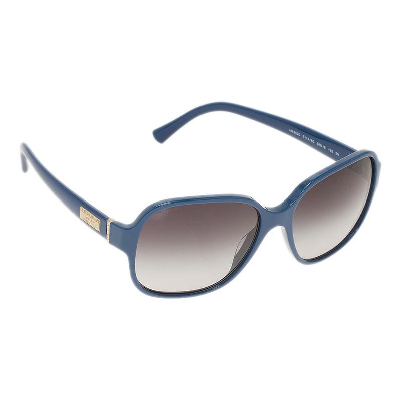 7b133e6c9 ... نظارات شمسية جورجيو أرماني 8020 حجم كبيرة مربعة. nextprev. prevnext