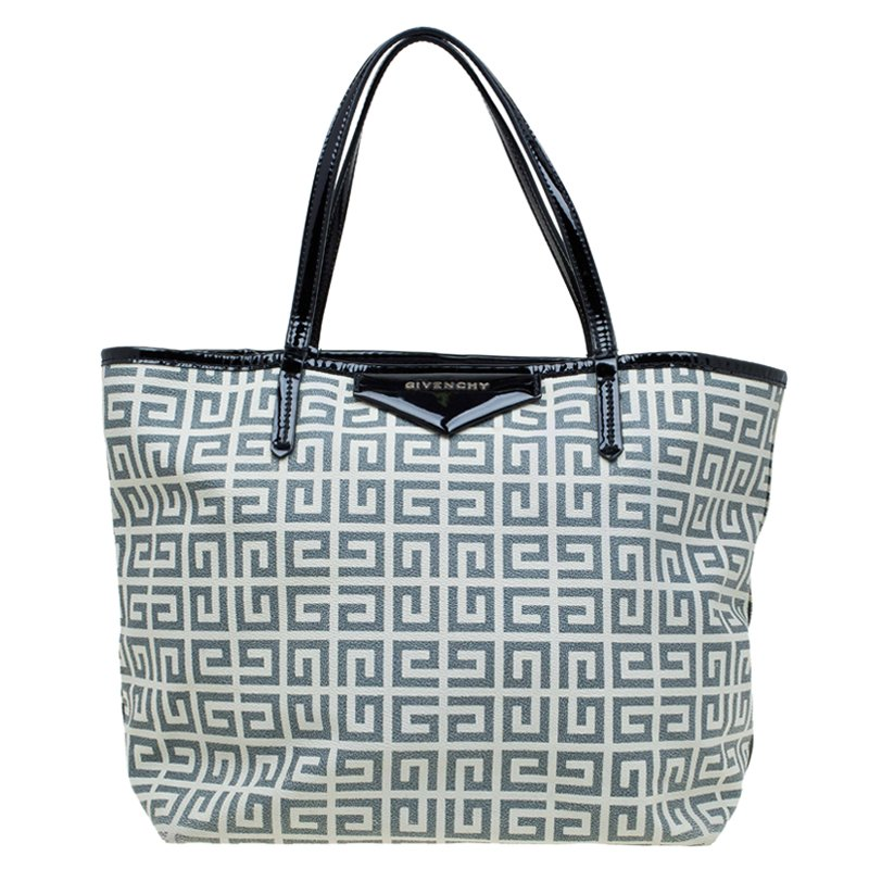 0c0406ca48 Louis Vuitton Handbag Coated Canvas Lxrandco Pre Owned Luxury