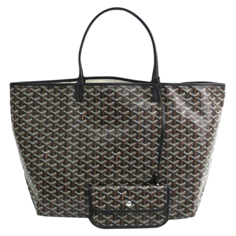 0a86412cd90a St Louis Handbags - Foto Handbag All Collections Salonagafiya.Com