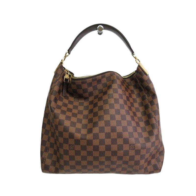 5b040a58b097 Louis Vuitton Small Shoulder Purse - Best Purse Image Ccdbb.Org