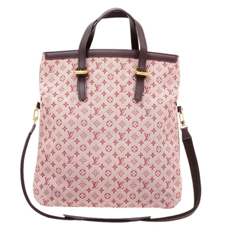 f9496897ed8c Louis Vuitton Cherry Handbag - Handbag Photos Eleventyone.Org
