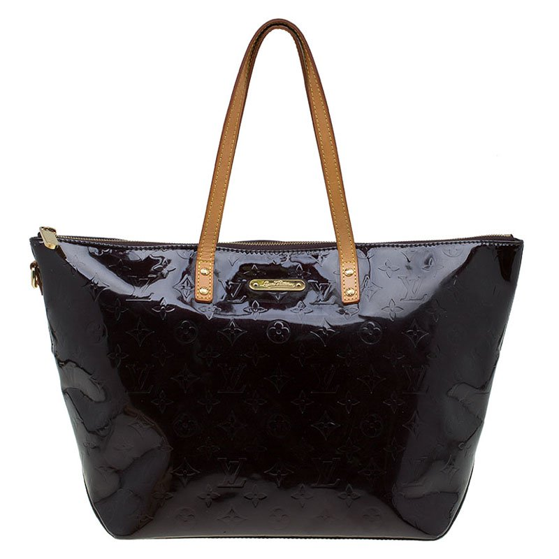 ... Louis Vuitton Amarante Monogram Vernis Bellevue GM Bag. nextprev.  prevnext 2ca00752ff97