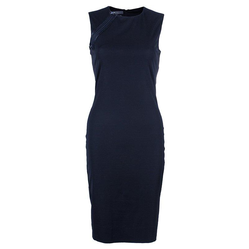 McQ by Alexander McQueen Black Dress S