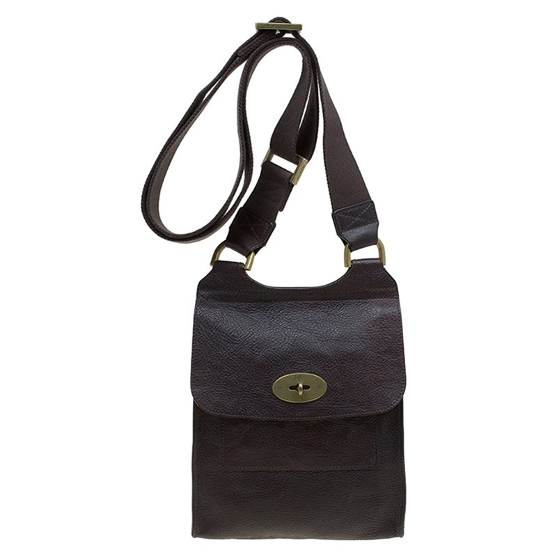 Mulberry Bag Pictures