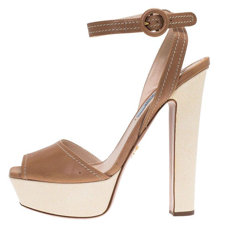 Prada stiletto sandals price in Saudi Arabia | Compare Prices
