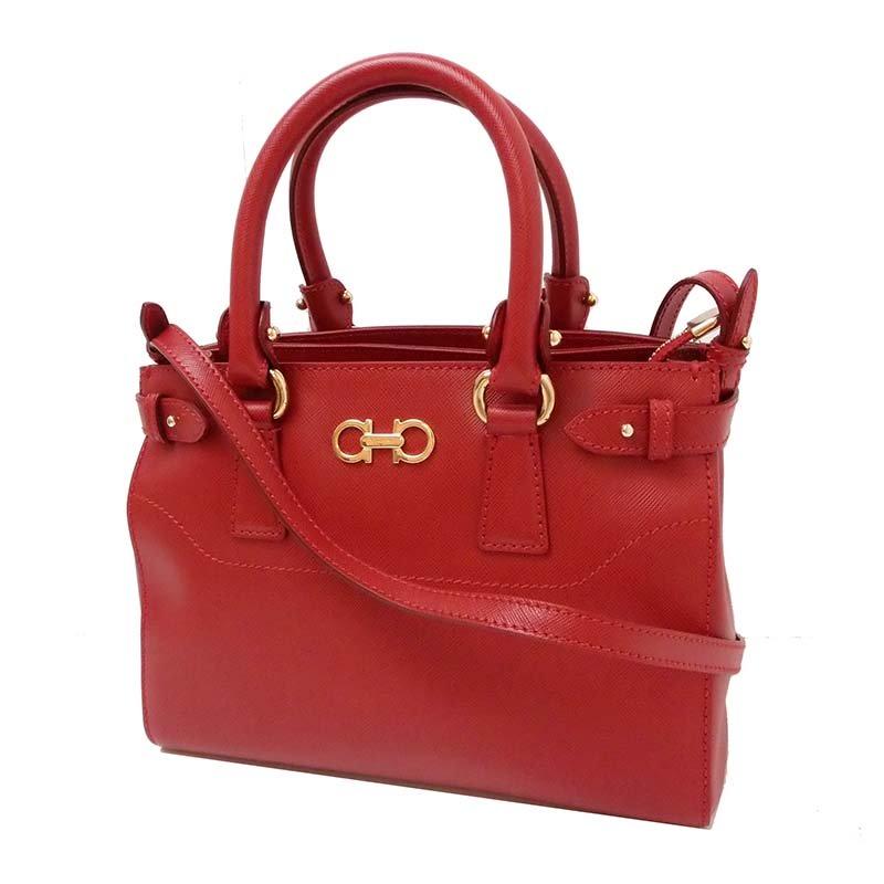 c861b70928 ... Salvatore Ferragamo Red Saffiano Leather Small Batik Tote. nextprev.  prevnext