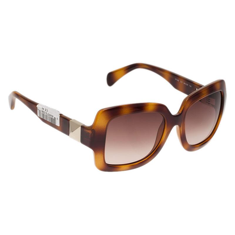 0a256ac8c20 ... Valentino Tortoise Frame V714S Superstud Square Sunglasses. nextprev.  prevnext