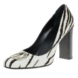 d702a204137ee0 Buy Authentic Pre-Loved Gucci Shoes for Women Online