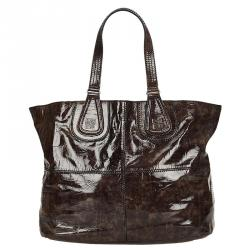 Buy Pre-Loved Authentic Givenchy Totes for Women Online  036260a51cef5