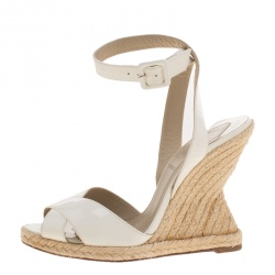 5f2dfd15eb0 where to buy louboutin wedges sizing up ef224 0e5c9