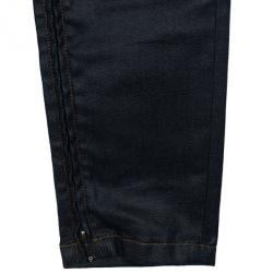 Victoria Beckham Ankle Slim Denim Jeans M
