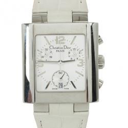 b2c29ed00f4 Buy Gucci Logo Stainless Steel G-Frame 128.5 Women s Wristwatch 16MM ...