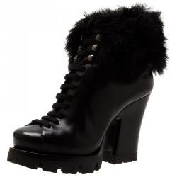 LC - Buy \u0026amp; Sell - Prada - Designer items to buy at The Luxury Closet