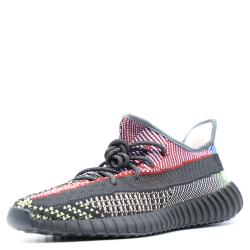 Yeezy 350 V2 Yecheil Sneakers Size 44