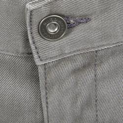 Boss By Hugo Boss Grey Slim Fit Delaware Jeans L
