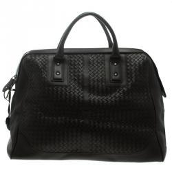 7d421f390f67 Buy Pre-Loved Authentic Bottega Veneta Duffel bags for Men Online