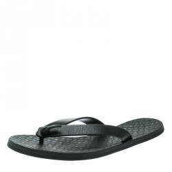 c120a836a78d Buy Authentic Pre-Loved Bottega Veneta Shoes for Men Online