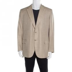 5c6c67bec Shop Brioni online at best price | TLC