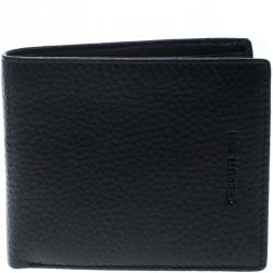 b898d6f6f47 Buy Pre-Loved Authentic Cerruti Wallets for Men Online | TLC