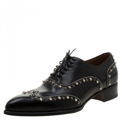 83116b8567d Buy Christian Louboutin for Men Online | TLC