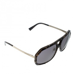 ef8262c38d8 Buy Pre-Loved Authentic Dolce and Gabbana Sunglasses for Men Online ...