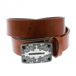 d9d8299ca41 Buy Pre-Loved Authentic Belts for Men Online