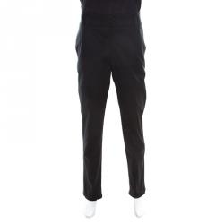 24a9737d2bdac Buy Pre-Loved Authentic Emporio Armani Pants/Jeans for Men Online | TLC