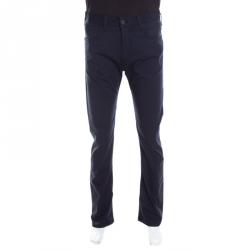 f02f3522c9 Buy Pre-Loved Authentic Emporio Armani Pants/Jeans for Men Online | TLC