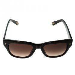 e70350931e Buy Pre-Loved Authentic Ermenegildo Zegna Sunglasses for Men Online ...