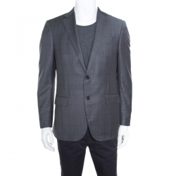 dddaa171d5c1 Ermenegildo Zegna - Accessories, Clothes, Shoes Ermenegildo Zegna - LC