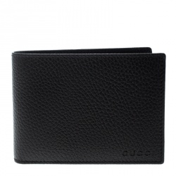 19088f74a5f8 Buy Pre-Loved Authentic Gucci Wallets for Men Online | TLC
