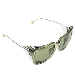 bdfcd677c Buy Pre-Loved Authentic Gucci Sunglasses for Men Online | TLC