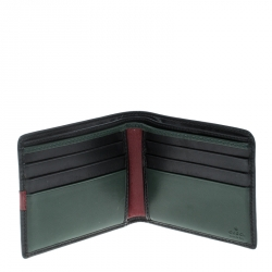 589aef220fc063 Buy Pre-Loved Authentic Gucci Wallets for Men Online | TLC