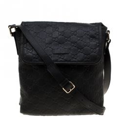7c29f3ff Buy Authentic Pre-Loved Gucci Bags for Men Online | TLC