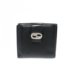 becdc7aa Buy Pre-Loved Authentic Gucci Wallets for Men Online | TLC