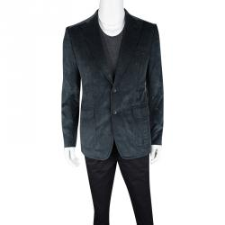 ab98026d13599a Buy Pre-Loved Authentic Gucci Jackets for Men Online   TLC