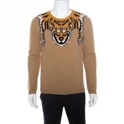 Buy Gucci For Men Online Tlc