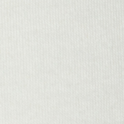 Gucci Cream Logo Stamp Print Cotton Distressed Detail T-Shirt M