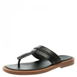 1f3780e68 Buy Pre-Loved Authentic Gucci Sandals for Men Online