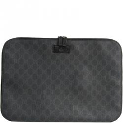 752b98e74565 Buy Pre-Loved Authentic Gucci Travel Accessories for Men Online | TLC
