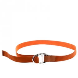 2f53c3e931e Buy Pre-Loved Authentic Hermes Belts for Men Online