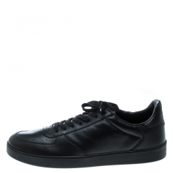 8bab986dce928 Buy Authentic Pre-Loved Louis Vuitton Shoes for Men Online