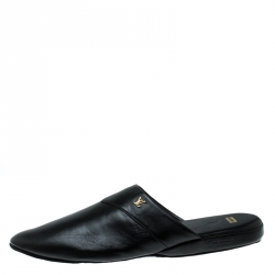 927539621b6f Louis Vuitton Men Slippers - Image Skirt and Slipper Imagepv.co