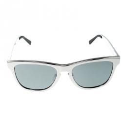 Wonderlijk Buy Pre-Loved Authentic Louis Vuitton Sunglasses for Men Online | TLC TP-96