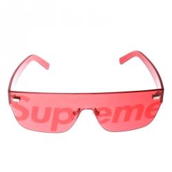 Beste Buy Pre-Loved Authentic Louis Vuitton Sunglasses for Men Online | TLC JX-76