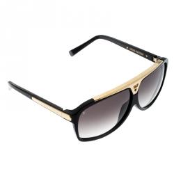 Onwijs Buy Pre-Loved Authentic Louis Vuitton Sunglasses for Men Online | TLC CF-21