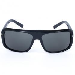 ebbf7214b8e Buy Pre-Loved Authentic Louis Vuitton Sunglasses for Men Online