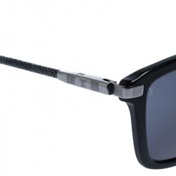 Louis Vuitton Damier Graphite Alliance Sunglasses