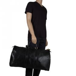 Buy Pre-Loved Authentic Louis Vuitton Duffel bags for Men Online  17c1159ad6f6c